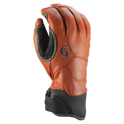 Scott USA Explorair Premium GTX Glove