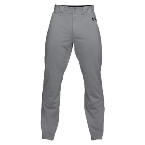 Under Armour UA Ace Relaxed Baseball Pant - Men's