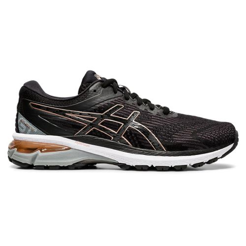 Asics GT-2000 8 Athletic Shoe - Women's