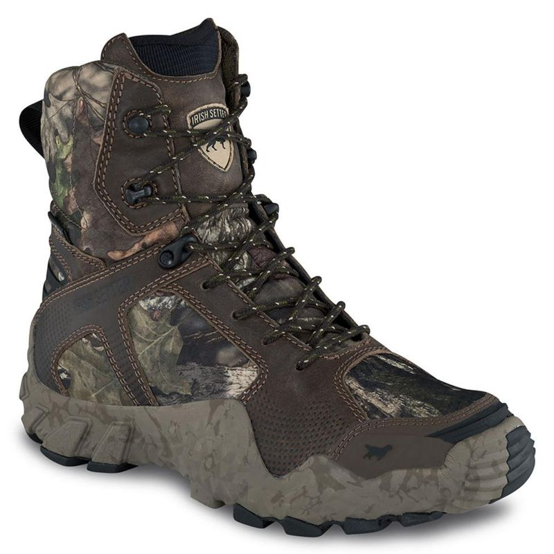 Irish-Setter-VaprTrek-Waterproof-Boot---Women-s