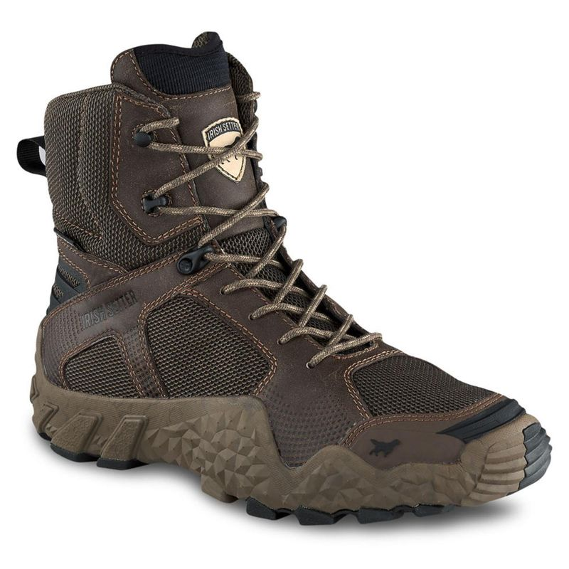 Irish-Setter-Vaprtrek-Hunting-Boots---Men-s