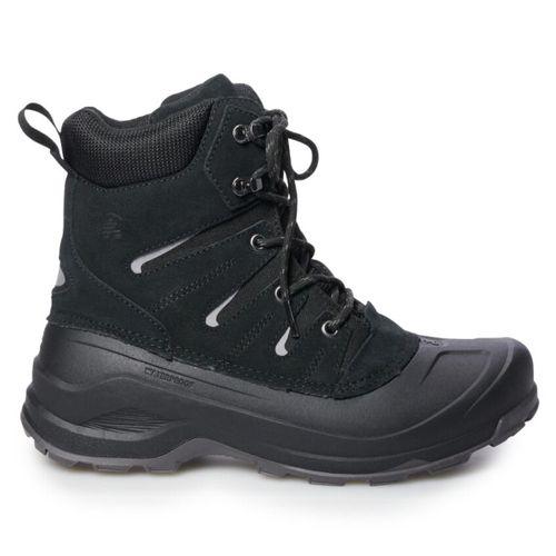 Kamik Labrador Snow Boots - Men's