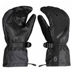 SCOTT-Ultimate-Pro-Gloves---Men-s