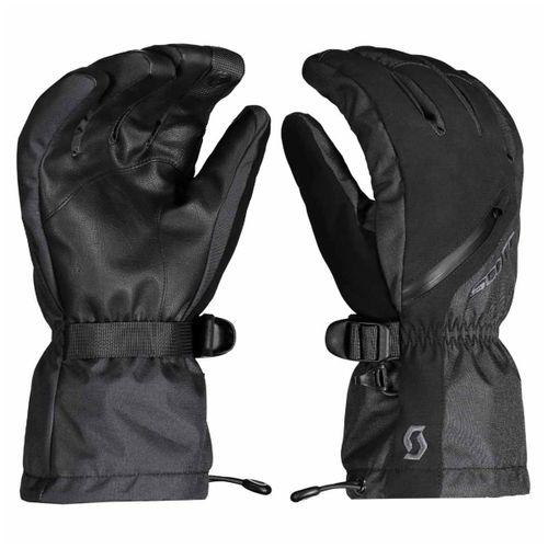 SCOTT Ultimate Pro Gloves - Men's