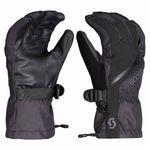 SCOTT-Ultimate-Pro-Gloves---Women-s