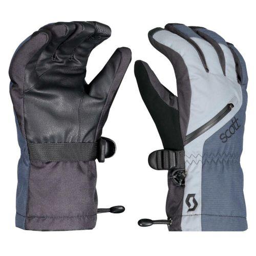 SCOTT Ultimate Pro Gloves - Women's