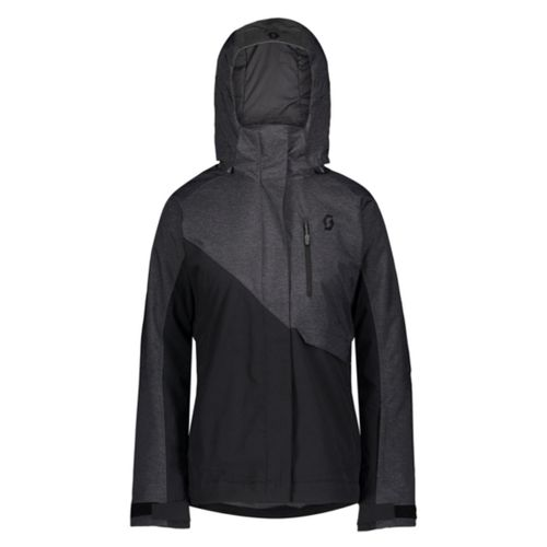 SCOTT Ultimate Dryo 10 Insulated Ski Jacket - Women's