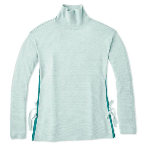 Smartwool Spruce Creek Tunic Sweater - Women's