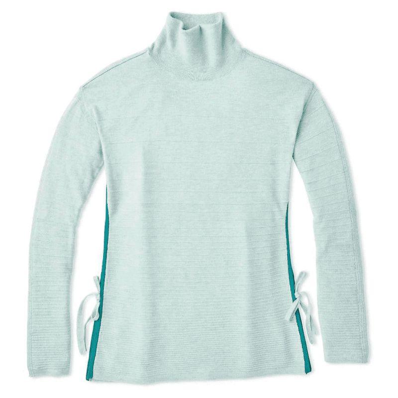 Smartwool-Spruce-Creek-Tunic-Sweater---Women-s