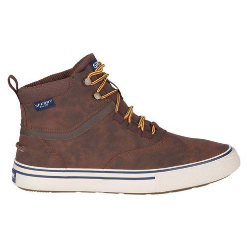Sperry Striper Storm Waterproof Boot - Men's