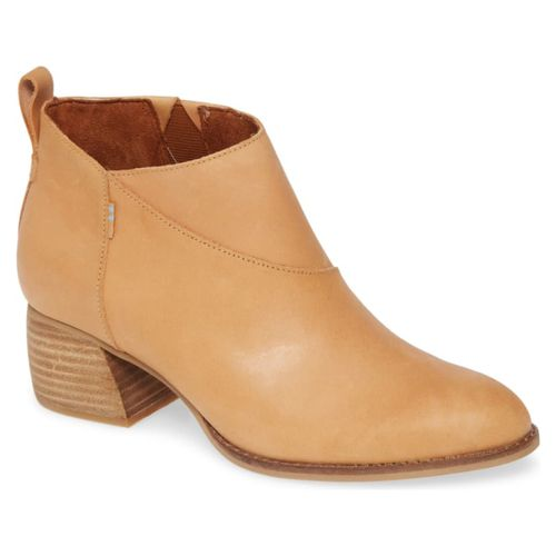 TOMS Leilani Boot - Women's