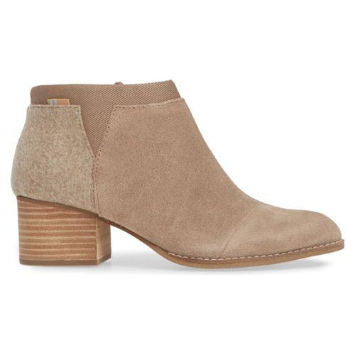TOMS Loren Boot - Women's