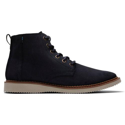TOMS Porter Water-Resistant Boot - Men's