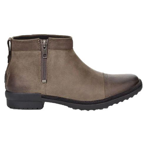 UGG Attell Boot - Women's