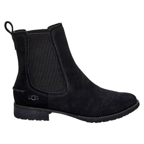 UGG Hillhurst II Waterproof Chelsea Boot - Women's