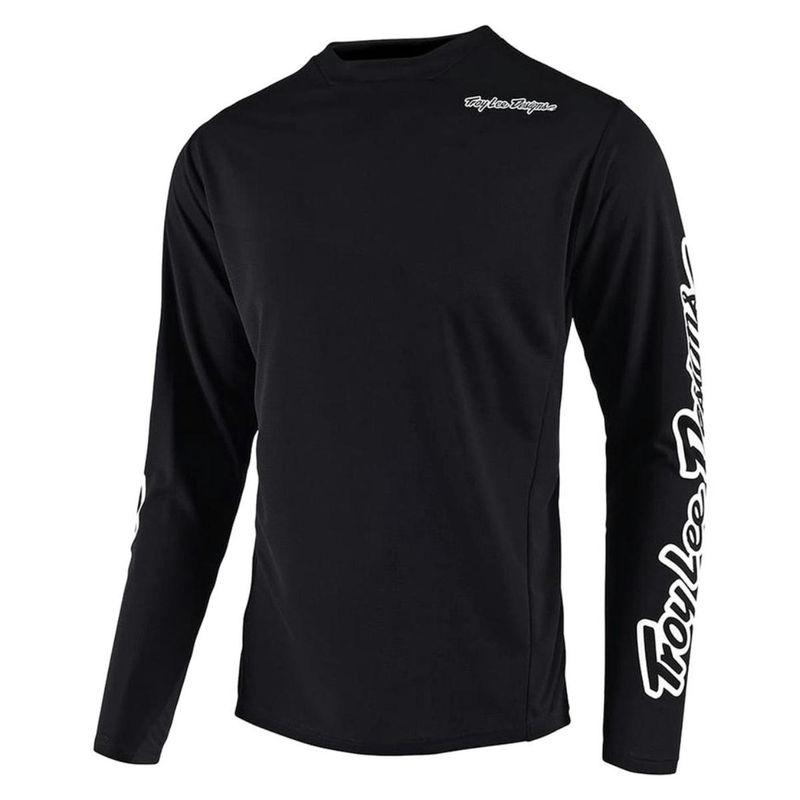 Troy-Lee-Designs-Sprint-Jersey---Men-s