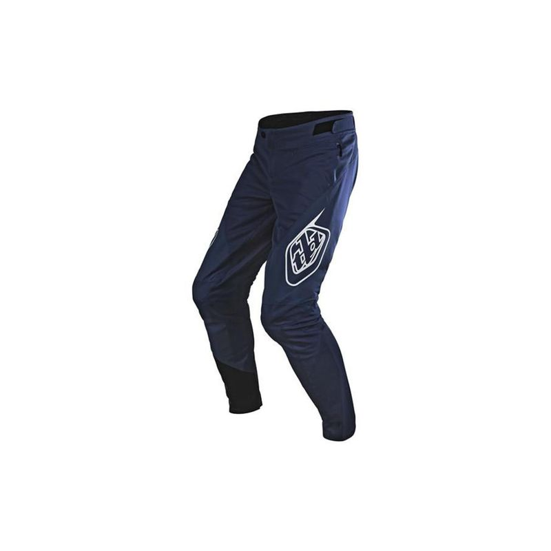 Troy-Lee-Designs-Sprint-Pants---Youth