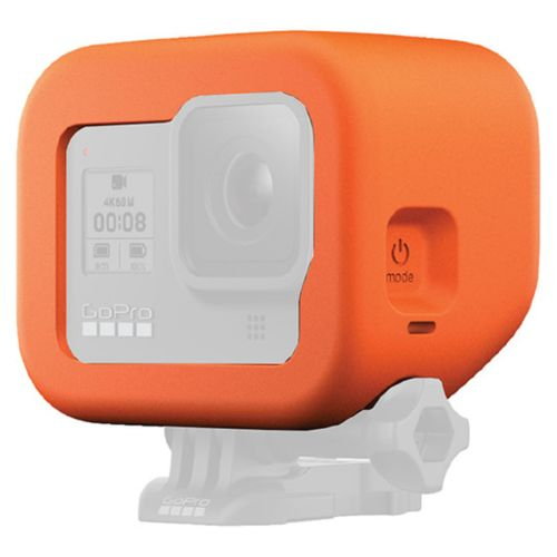 GoPro HERO8 Floaty Case