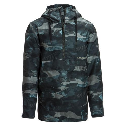 Armada Rawlins Anorak Jacket - Men's