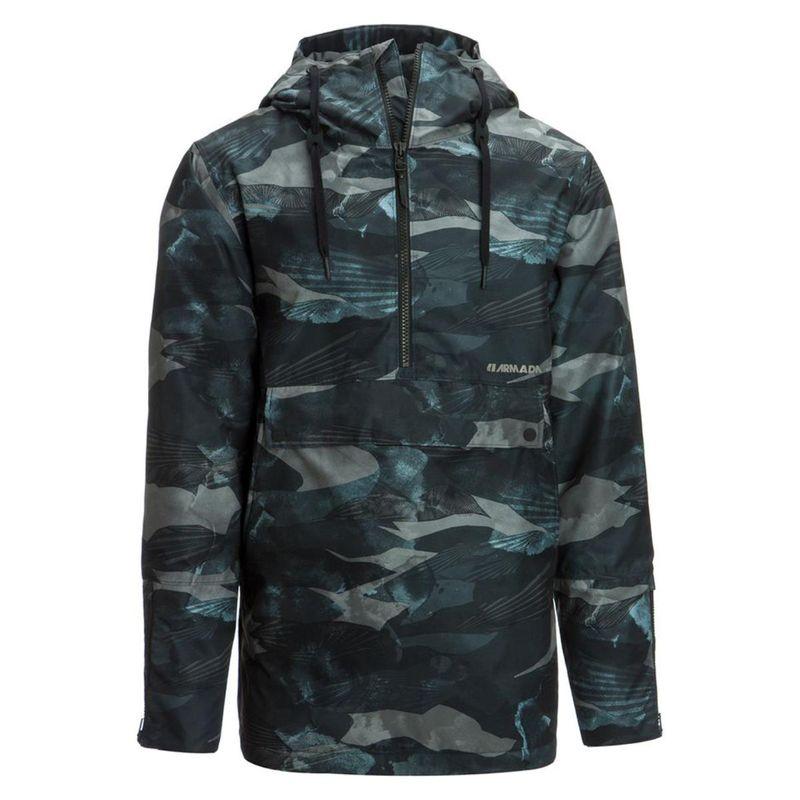 Armada-Rawlins-Anorak-Jacket---Men-s