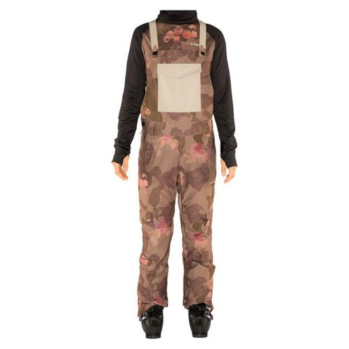 Armada Cassie Overall Pant - Women's