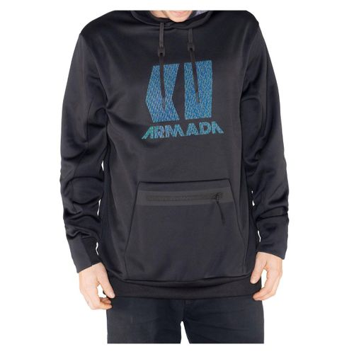 Armada Vortex Tech Fleece Hoodie - Men's