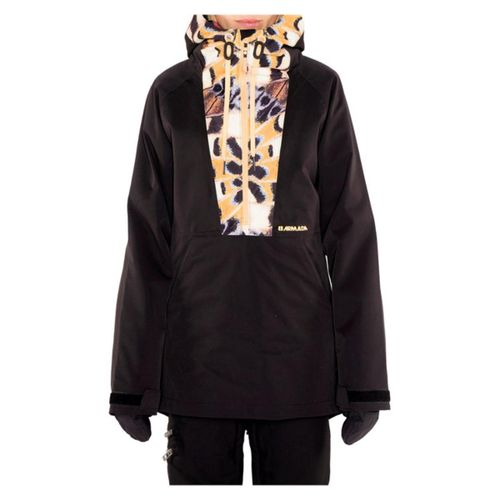 Armada Saint Anorak Jacket - Women's