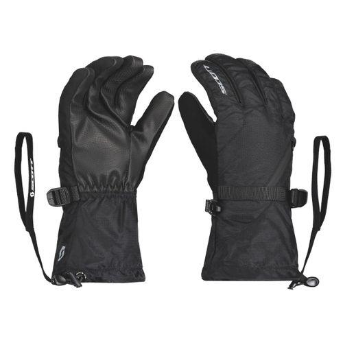 SCOTT Sports Ultimate Junior Glove - Kids'