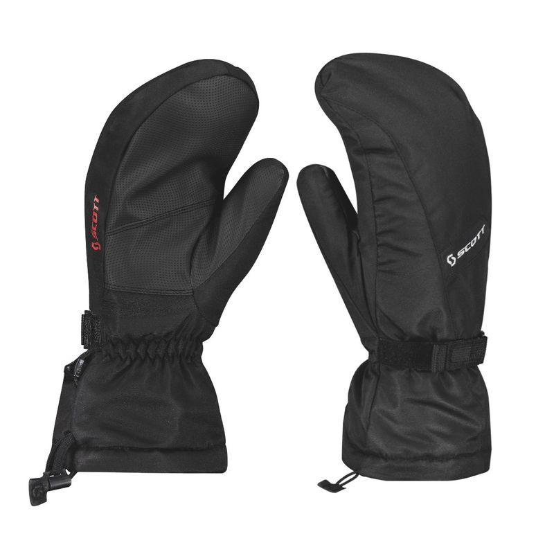 SCOTT-Sports-Ultimate-Warm-Mittens---Men-s