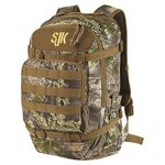 Slumberjack-Gunflint-Max-1-Backpack
