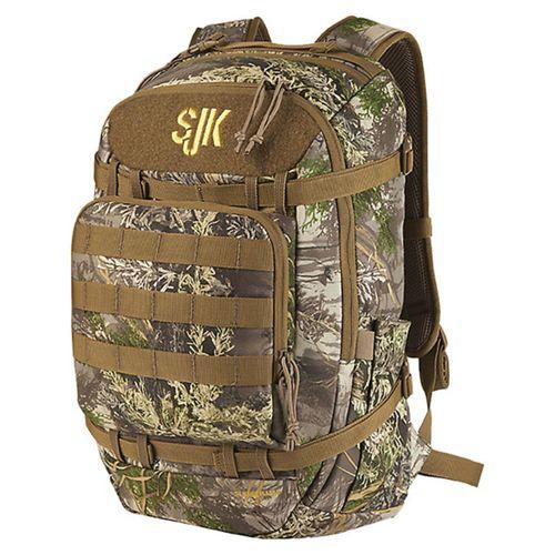 Slumberjack Gunflint Max-1 Backpack