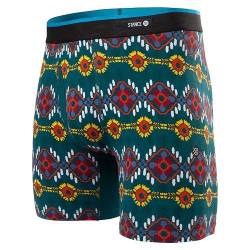"""Stance Amigo BB Boxer Brief Underwear - Men's - 7"""""""