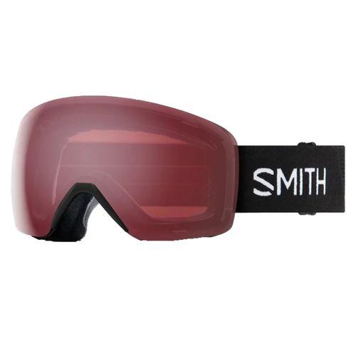 SmithSkyline ChromaPop Goggles
