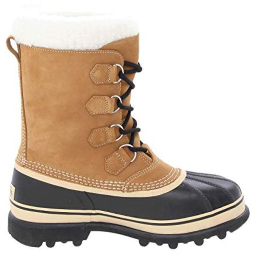 Sorel Caribou Winter Boot - Men's