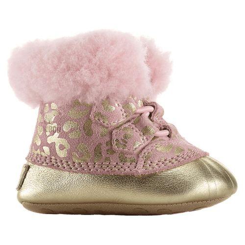 Sorel Caribootie Boot - Infants'