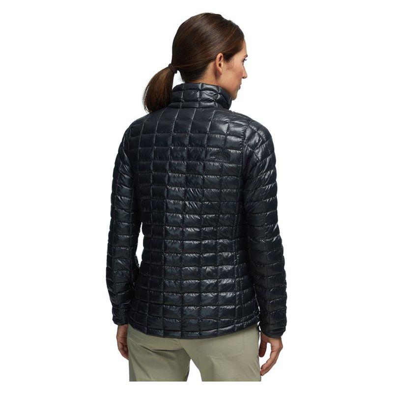 northf-jacket-thermoball-eco-wmns-AsphaltGrey-alt2