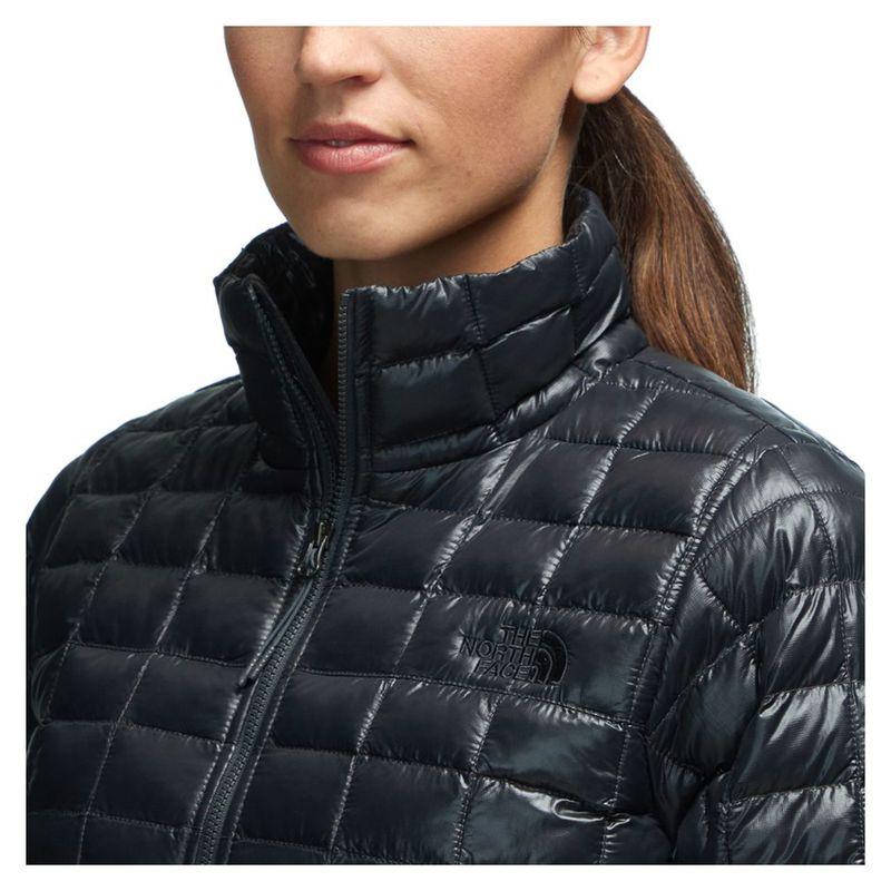 northf-jacket-thermoball-eco-wmns-AsphaltGrey-alt1