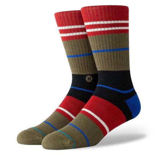 Stance Grunge Sock - Men's