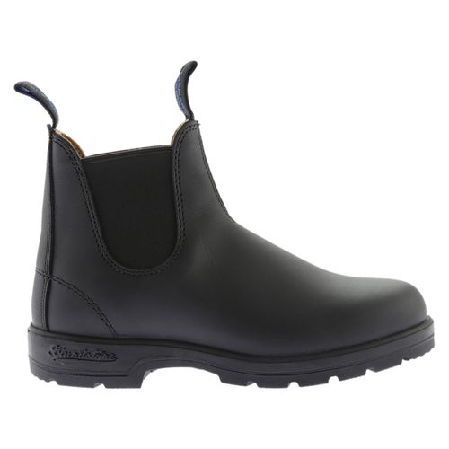 Blundstone Thermal Series Boot - Unisex