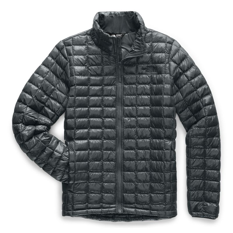 northf-jacket-thermoball-eco-wmns-asphaltgrey