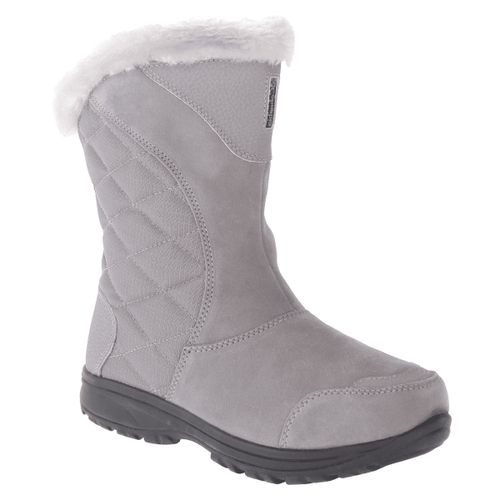 Columbia Ice Maiden II Slip Boot - Women's