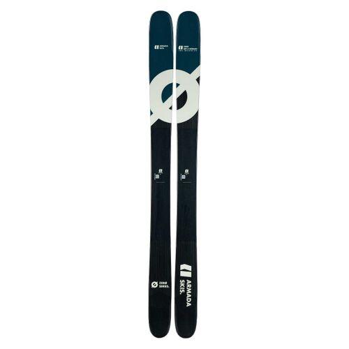 Armada ARV 116 JJ Ultralite Ski 2020 - Men's