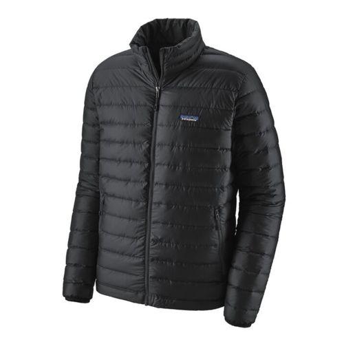 Patagonia Down Sweater Jacket - Men's