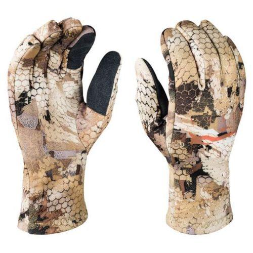 Sitka Gradient Gloves - Men's