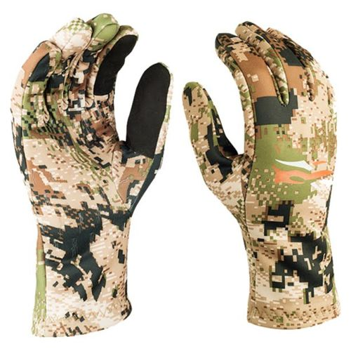 Sitka Traverse Gloves
