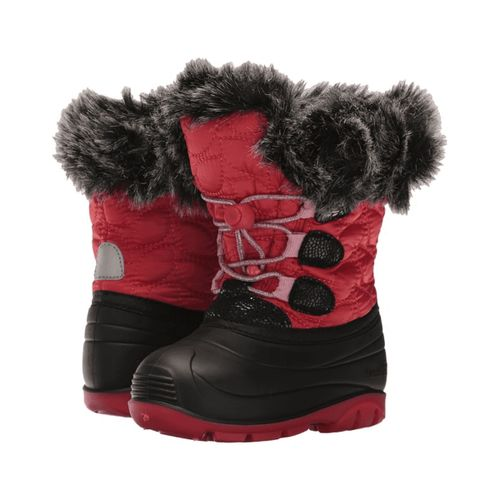 Kamik Lychee Winter Boots - Toddler