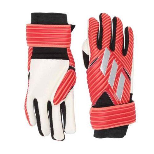 adidas Unisex Nemeziz Training Soccer Goalkeeper Glove