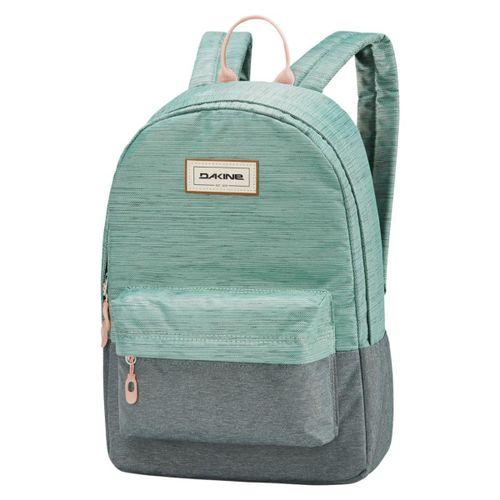Dakine 365 Mini 12L Backpack - Kids'