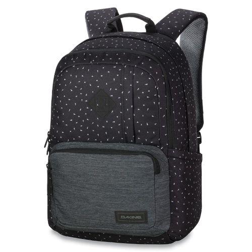 Dakine Byron 22L Backpack - Women's