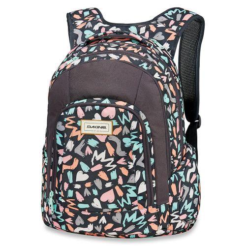 Dakine Frankie 26L Backpack - Women's